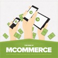 m-commerce1
